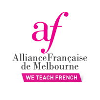 French language & cutural centre since 1890 Not-for-profit Australian association