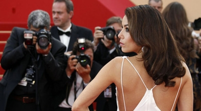French Cinema: the magic of Cannes