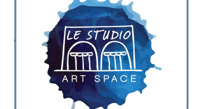 Le Studio Art Space