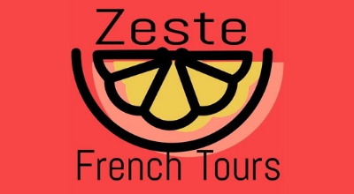 Zeste French Tours