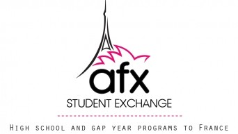 AFX French Exchange