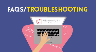 FAQs & Troubleshooting