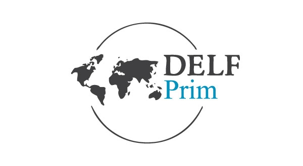DELF Prim French diploma